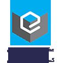 استادبانک - اتحادیه کشوری کسب و کارهای مجازی