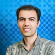 استاد محمدرضا رحیمی