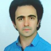 محمد عرب