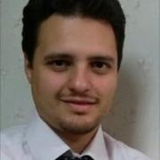 محمدرضا فاطمی نویسی