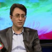کامبیز رضائیان پور