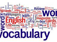 کتاب کار زبان انگلیسی