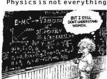 فیزیک 1 رشته تجربی