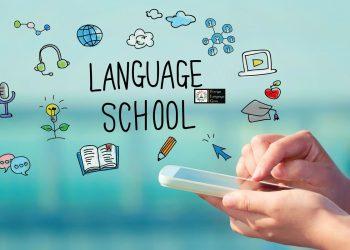 سوالات امتحان نهایی زبان انگلیسی سوم دبیرستان