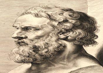 سوالات امتحان نهایی فلسفه و منطق